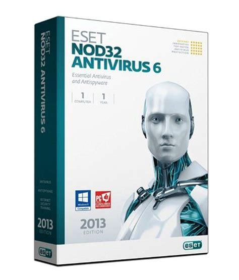 activation key eset nod32 antivirus 6 full version eset nod32 antivirus 6 0 115 with activation key 2017