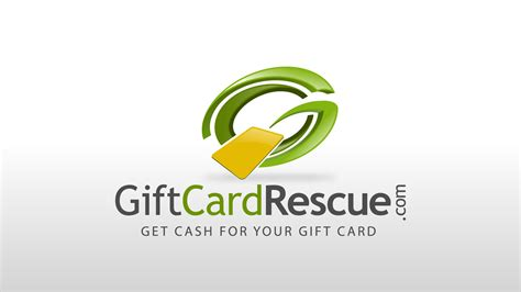 Gift Card Rescue Coupon Code - giveaway 50 target gift card from giftcardrescue com one hundred dollars a month