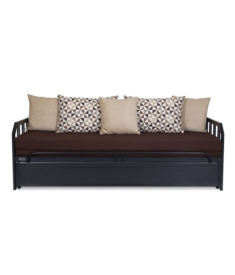 brown modern sofa furniturekraft brown modern sofa beds buy