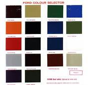 Dulux Paint Colour Chart Posted By Alameda Tinch