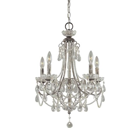 mini bathroom chandeliers chandelier ideas