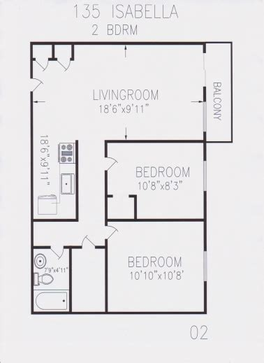 750 square feet awesome 750 square foot floor plan home deco plans house