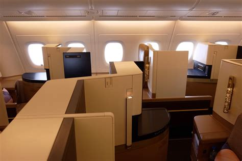 etihad airways business class seating plan etihad a380 business studios business class review