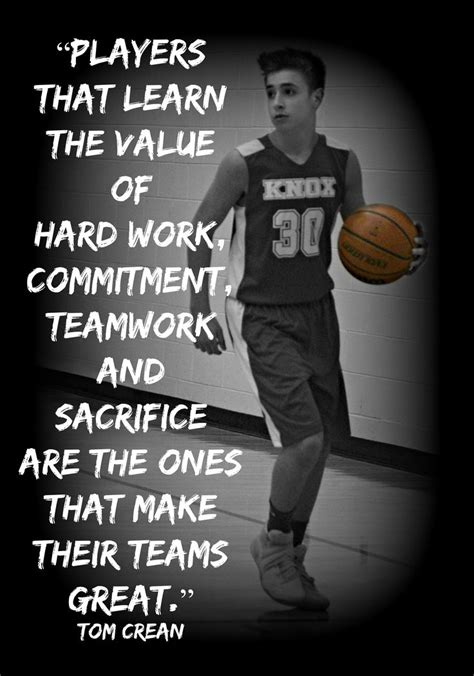 inspirational basketball quotes inspirational basketball quotes uanepfologin in