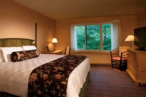 Sagamore Room by A Beautiful Hotel Room At The Sagamore Resort The