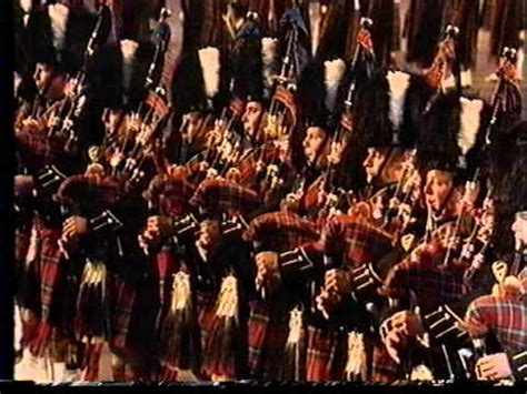 edinburgh tattoo highland cathedral edinburgh military tattoo mass pipes drums doovi