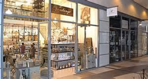Home Store Design Quarter Joburg S Darling New Vendange At Design Quarter