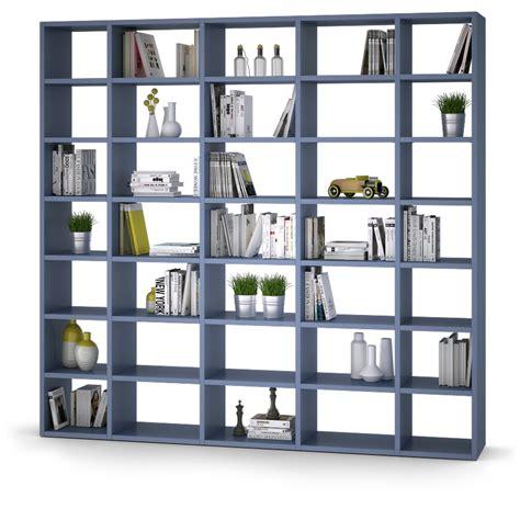libreria componibile librerie componibili e modulari homeplaneur