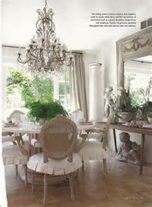 country dining room 1000 ideas about country dining rooms on