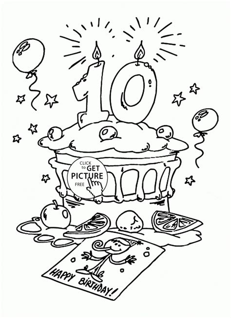happy birthday olaf coloring pages happy birthday coloring pages olaf coloring pages