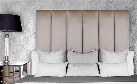 headboards australia padded bedhead upholstered bed head boards in sydney