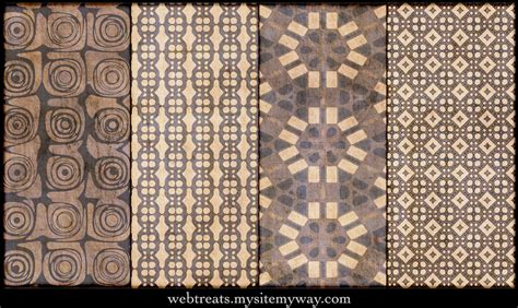pattern photoshop natura natural beige patterns part 4 by webtreatsetc on deviantart