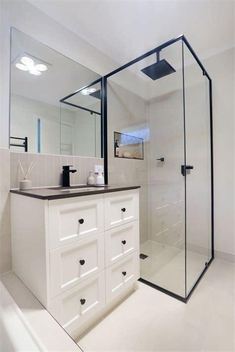Modern Bathroom Fittings by Best 12 Black Bathroom Fittings Images On