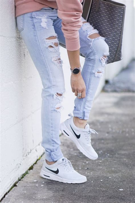 ed sheeran ripped jeans best 25 ripped jeans quotes ideas on pinterest frozen