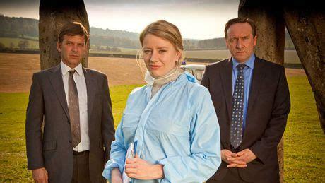 midsomer murders cast list 2015 series 17 cast lists midsomer murders series 14 ep 5 the sleeper under the
