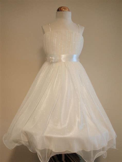 jurken winkel beijerlandselaan nieuw binnen jurk met hoepel in ivoor roze wit en zilver