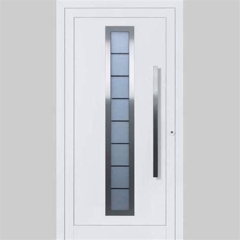 65 garage door hormann style 65 entrance door hormann entrance doors