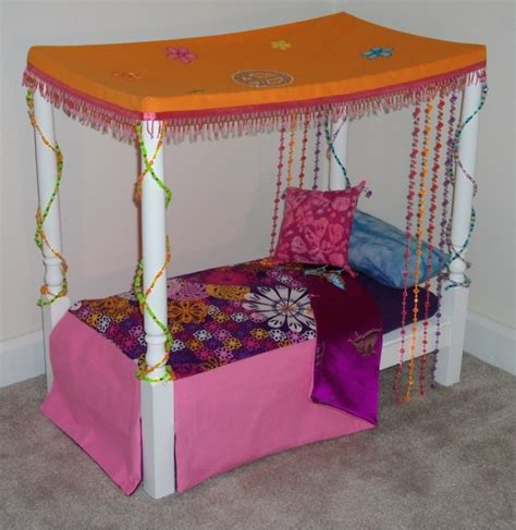 american girl doll bed my very own american girl doll bed knock off the 365