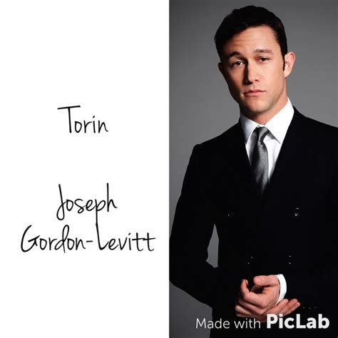 my torin books my cast for the lunar chronicles torin y p 彡