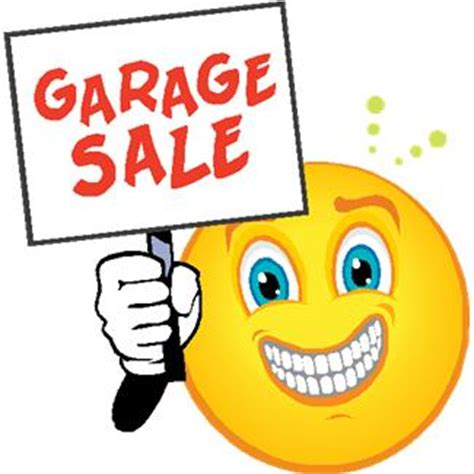 Another Name For Garage Sale by Buy And Sell On Central Bucks Parent S Garage Sale