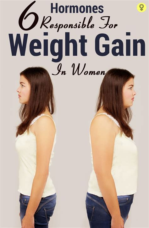 viviscal and weight gain 36 best images about viviscal before after on pinterest