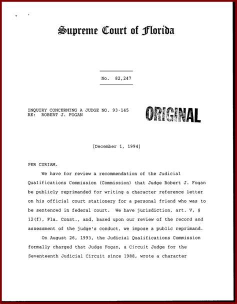 Custody Officer Cover Letter by Cover Letter Custody Officer Sle Resume Resume Daily