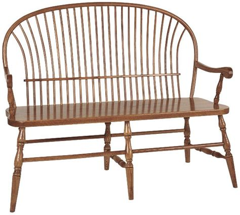 amish benches for sale amish benches for sale 28 images ouray amish rustic