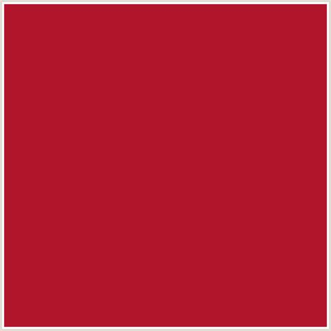 what color is cardinal b0152c hex color rgb 176 21 44 cardinal