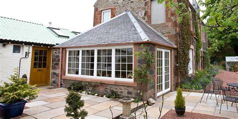 sunrooms inverness modern sunroom designs  erg
