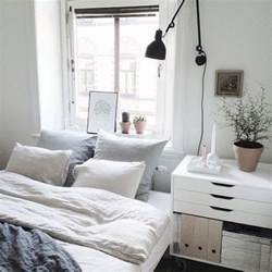 neat bedroom ideas clean and neat aesthetic room fres hoom