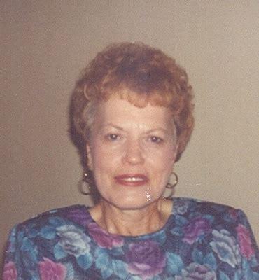 shirley mckinney obituary view shirley mckinney s
