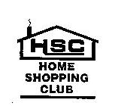 hsc home shopping club trademark of hsn holding llc