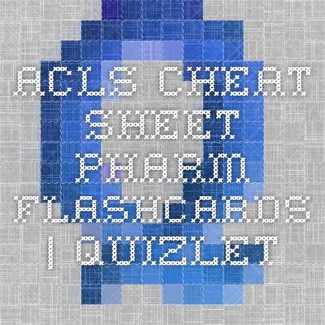 themes of art quizlet acls cheat sheet pharm flashcards quizlet nursing