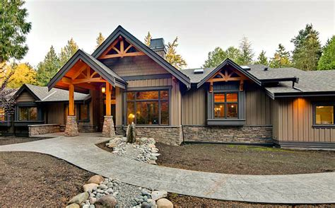 colorado style home plans renovating ranch style homes exterior image a href