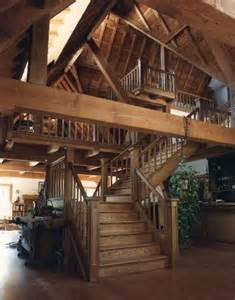 fine line joinery portfolio timber frame home