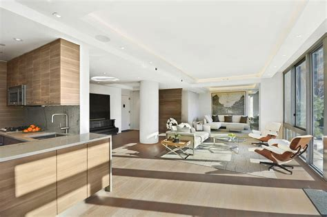 super pricey apartments   york