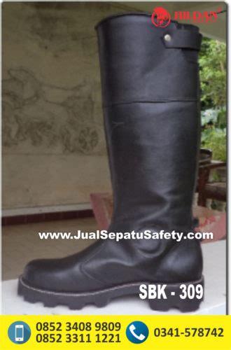 Sepatu Boot Berkuda grosir sepatu berkuda malang jualsepatusafety