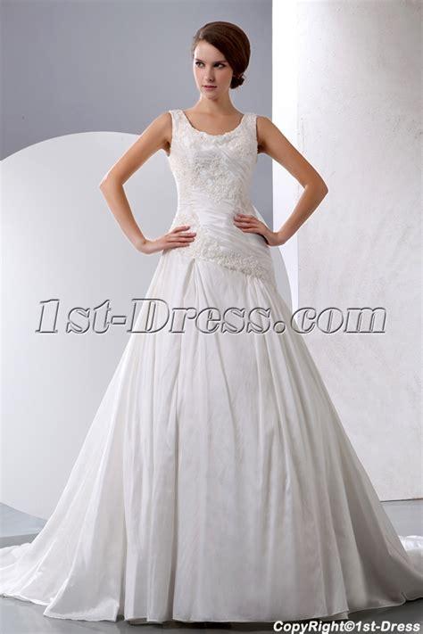 cheap wedding dresses portland oregon oregon discount wedding dresses wedding dresses
