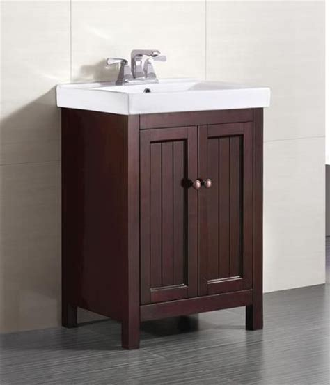 Menards Bathroom Vanities With Tops 24 Simon Vanity Ensemble Menards Sale 231 Reg 259 Tessa S House