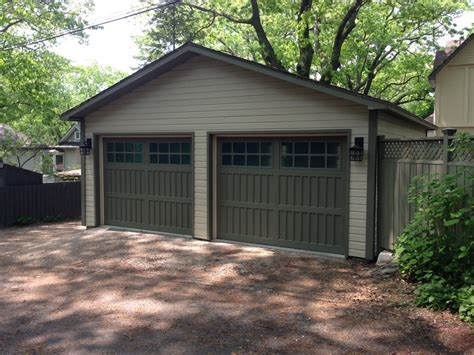 custom garage plans glorious garages custom garage designs summerstyle