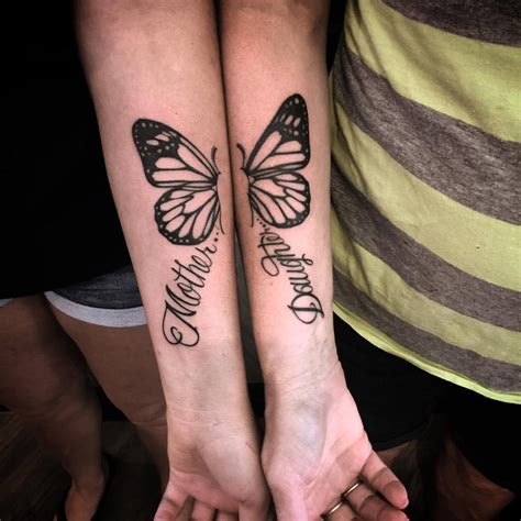 mom tattoos on wrist 51 extremely adorable tattoos to let your