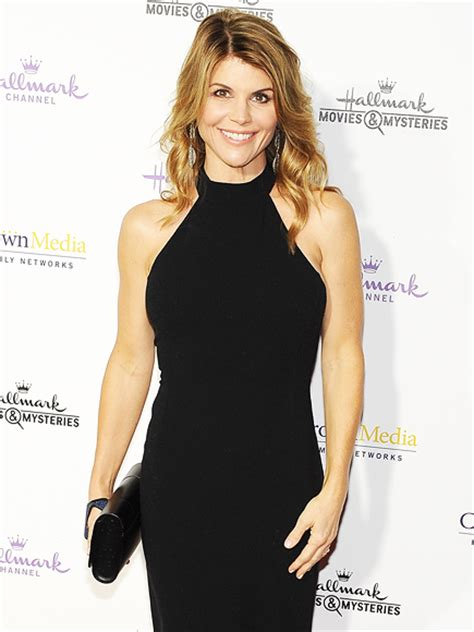 lori loughlin dwts full house s lori loughlin on when calls the heart and her