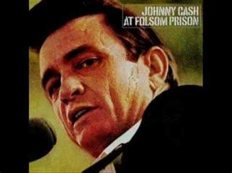 flushed from the bathroom of your heart johnny cash flushed from the bathroom of your heart