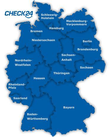 Dsl Ohne Drosselung 3273 by Dsl Flatrate Tarife Ohne Mindestvertragslaufzeit Check24