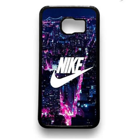 city nike just samsung galaxy s6 s6 edge from imporiumlounge