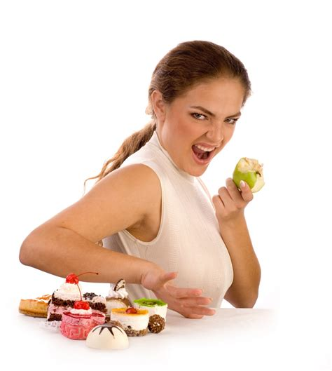 healthiest treats how to keep your colon clean and healthy
