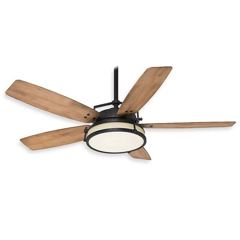 flush mount ceiling fan out door fans outdoor fans