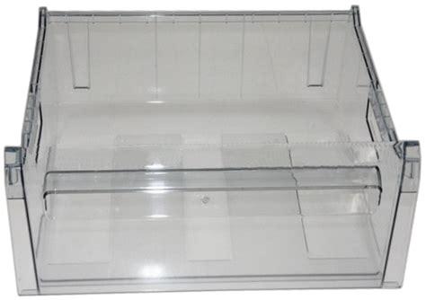 Electrolux Freezer Drawer by Aeg Electrolux Freezer Drawer 2086926074 Fhp Fi