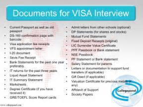 us visa interview appointment letter sample appointment letter for visa interview appointment letter sample interview appointment letter 8 examples in pdf word