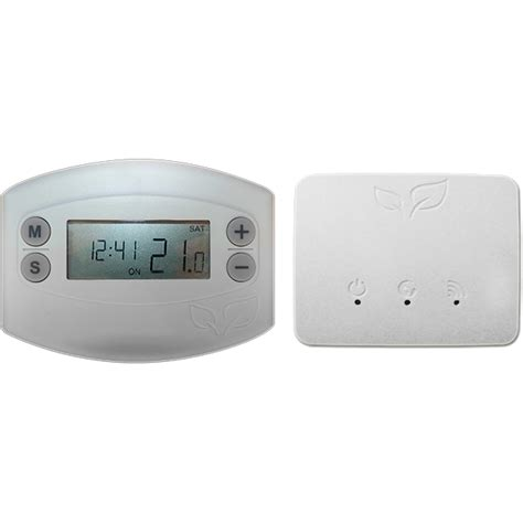 inspire home automation ns1002 l plus landlord wireless